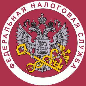 Налоговые инспекции, службы Быкова