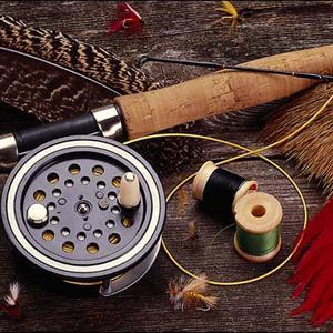Охотничьи и рыболовные магазины Быкова