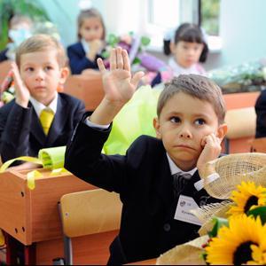 Школы Быкова