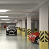 Автостоянки, паркинги в Быкове