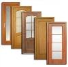 Двери, дверные блоки в Быкове