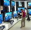 Магазины электроники в Быкове