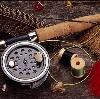 Охотничьи и рыболовные магазины в Быкове