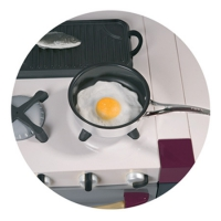 Таверна Маркэдия - иконка «кухня» в Быкове