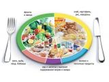 Гостиница Спутник - иконка «питание» в Быкове